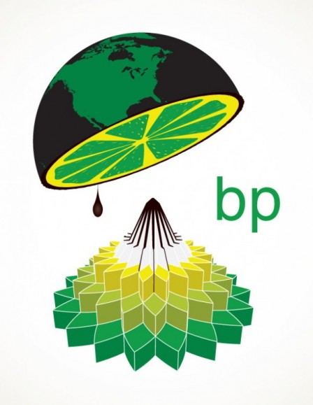 BP vs The World